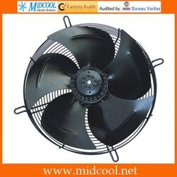 Axial Fan Motors YWF6E-350