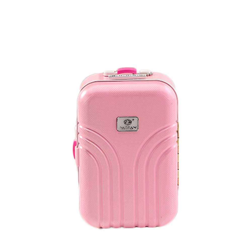 Online Get Cheap Princess Luggage -Aliexpress.com | Alibaba Group