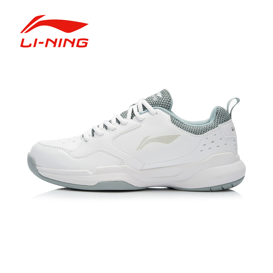 Newest Tennis Shoes Promotion-Shop for Promotional Newest Tennis ...