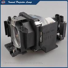 Original Projector Lamp LMP-E150 for SONY VPL-ES2 / VPL-EX2