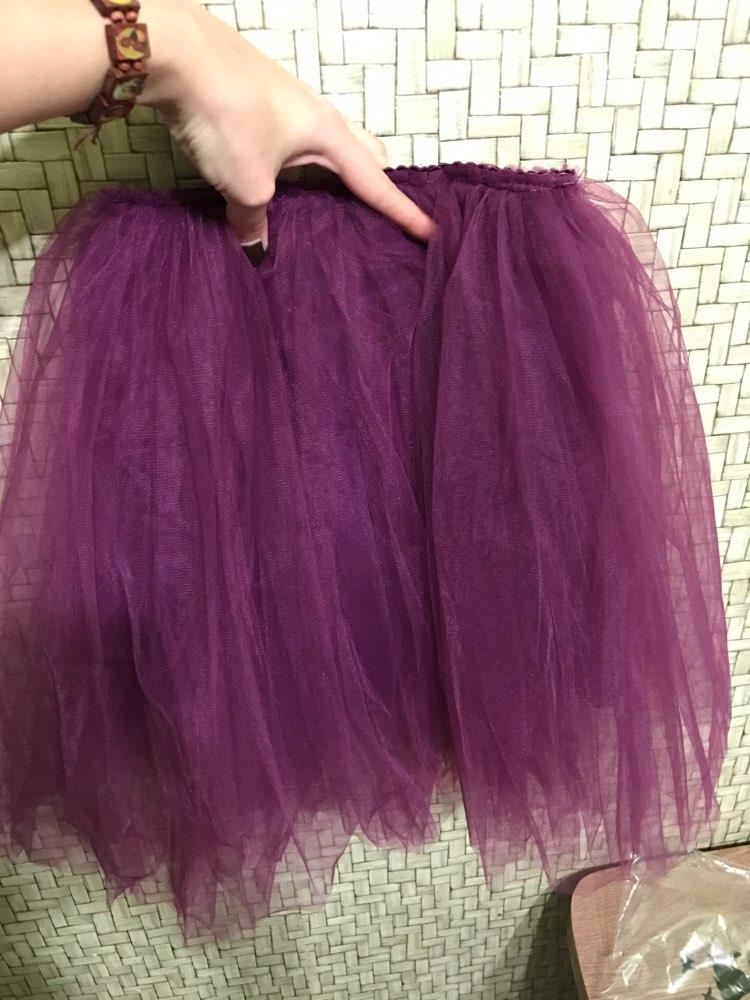 Отличная юбка, на рослую девочку 7,5 лет заказали размер 10.