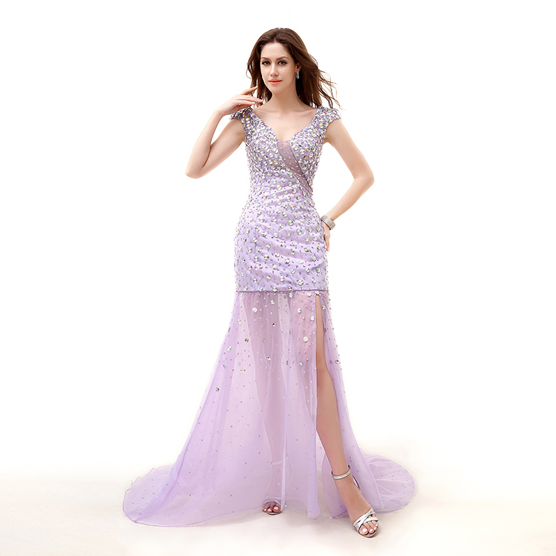 popular country prom dressesbuy cheap country prom