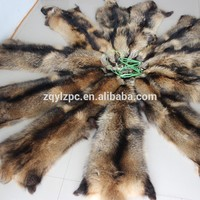 wholesale raccoon  fur skin|fur skin|raccoon skinskin fur -