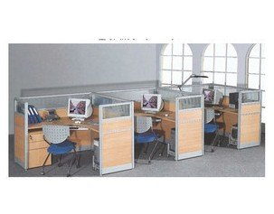 office furniture office screen office partition office partition rh aliexpress com partition office furniture malaysia