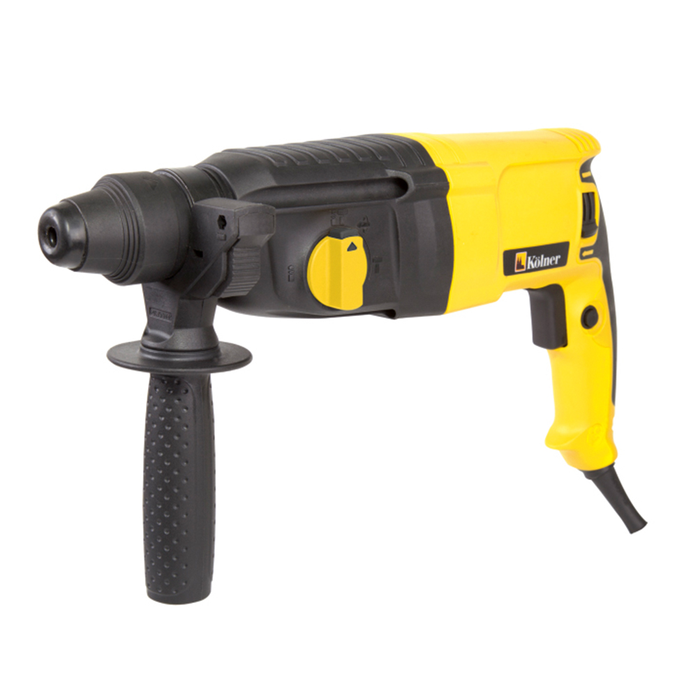 Rotary hammer Kolner KRH - 820H перфоратор sds plus kolner krh 680h