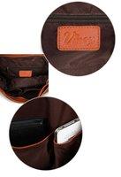 модные женские сумки натуральная кожа, высокое качество из естественно Kors кожи бренда сумки, банку цветов женская сумка, сумка