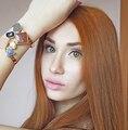 Lelya__L.