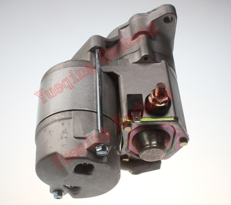 DC182 Style Reversing Contactor Solenoid 7022002 Fits JLG Parts 48V