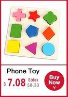 образовательный дерево игрушка строительные блоки творческий цвет форма 9 форма совета подарок dms12144