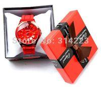 оптовая продажа asean часы высокого класса porch коробке лента часы в коробке коробка