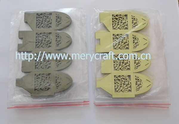 packing for favour box_ China Merycrafts