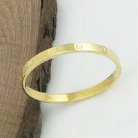 evyssz количество ювелирные изделия хорошая.18к золото женщина браслеты и браслеты. браслеты золото.18к золото ювелирные изделия