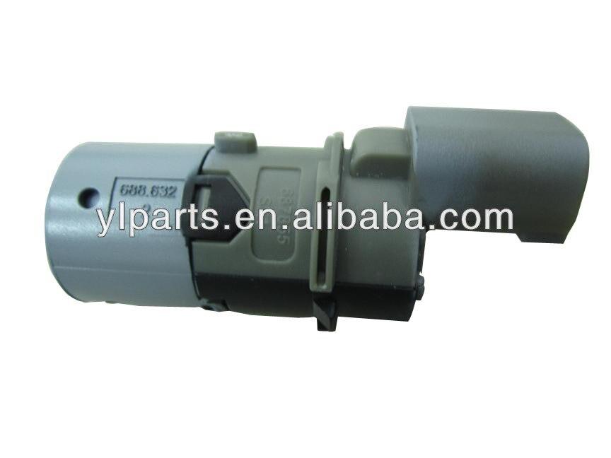 YDB500370LML-2(1)