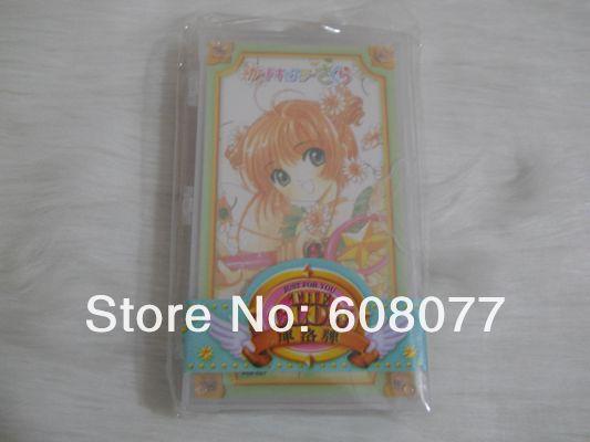 clow cards 19.jpg