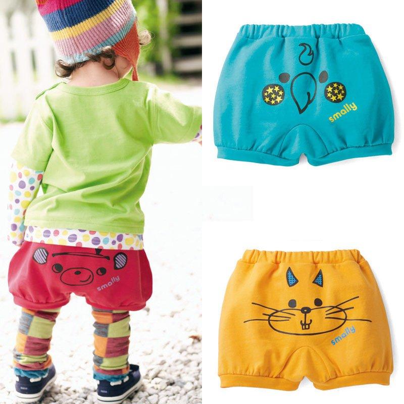 9b78bd814 japan brands baby short pants baby clothing children s short PP ...