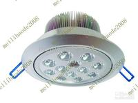 5 шт. а96-прежнему через белый из светодиодов гвоздь лампа гвоздь сушилка искусство инструмент электропитание 12 Вт гвоздь ультрафиолетовый лампа питания