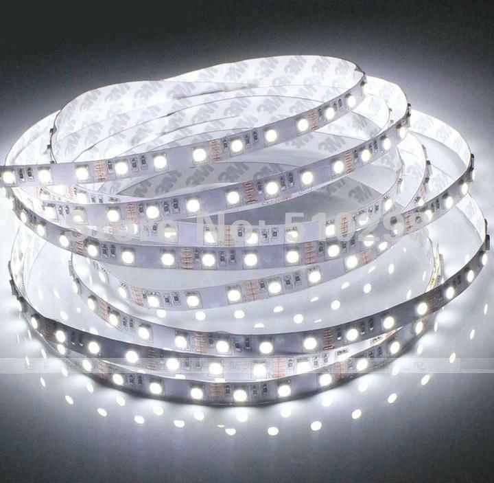 Smd 5050 30 led strip 5 meter 150 leds 36 walt casing waterproof led smd 5050 30 led strip 5 meter 150 leds 36 walt casing waterproof led light aloadofball Choice Image