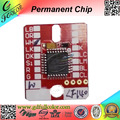 New Products Mimaki LF140 Permanent Auto Reset Chip for UJF-3042 / UJF-6042 / JFX-1631 / UJV-160 UV ink Chip LF-140