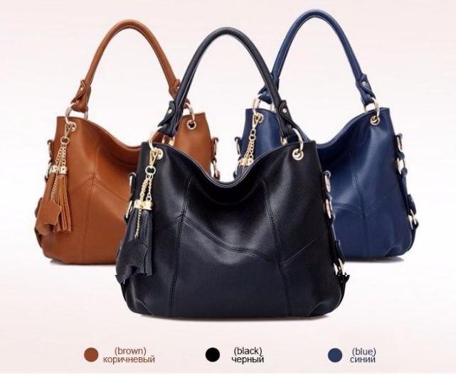 Итальянские кожаные сумки фирмы w