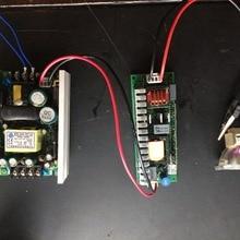 ROCCER 5R лампы Набор MSD Платиновый 5R лампа плюс воспламенитель/балласта плюс Мощность питания