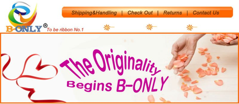 """Новинка, """"(25 мм), детская лента с принтом в виде корсажа, милый Принт клубники, товары для девочек, WY-251"""
