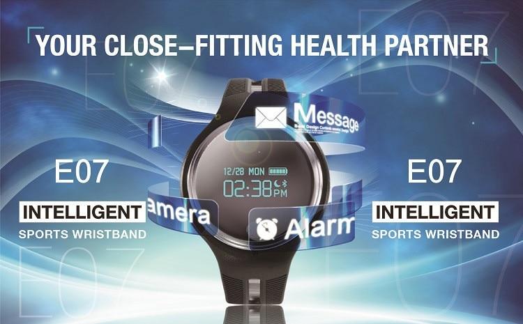 e07 smart wristband13