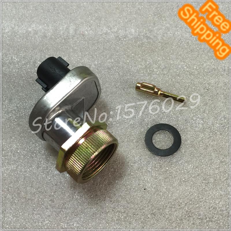 Velocímetro Sensor de Velocidade VSS Para Toyota Land Cruiser L6 4.5L 5.7L Lexus OEM 83181-20040 8318120040 Frete Grátis
