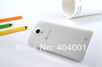 """thl Т5 и thl t5s система телефон 4.7 """" разрешение 960 x 540 экран телефона четырехъядерных процессоров mtk6582 с 4.2 5.0 МП ram1gb rom4gb многоязычным бесплатная доставка л . н"""