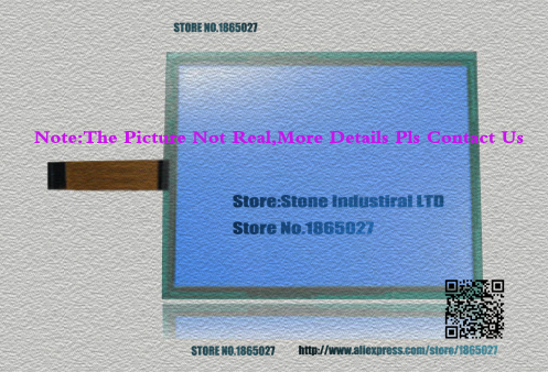 ФОТО GD-80EH10J-G Touch Screen touch glass gd-80eh10j-g NEW