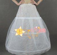 лучшие продажи свадебное платье аксессуары платье поддержка