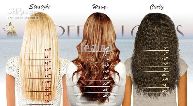 22 inch 100 human hair hair extensions 24 hair extensions one jessica simpson hair extensions pmusecretfo Image collections