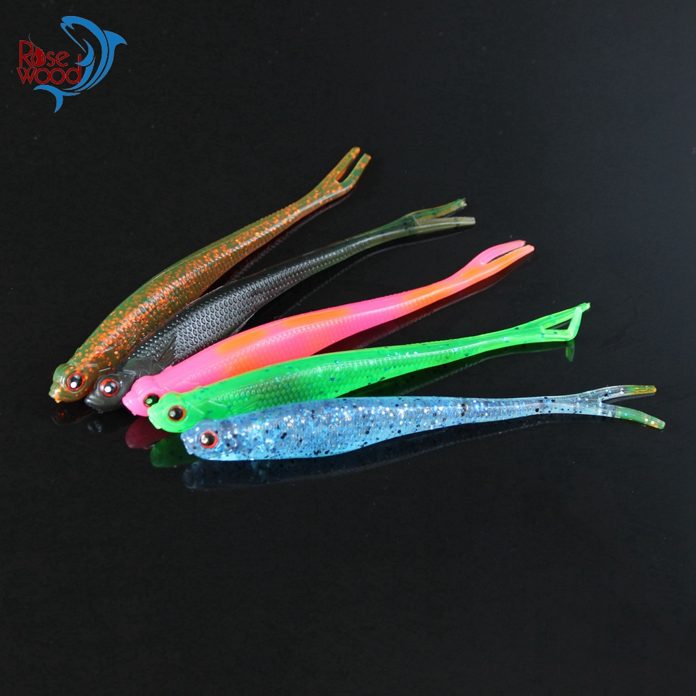 Hot sale fishing soft lures china isca artificial soft for Shad fishing lures