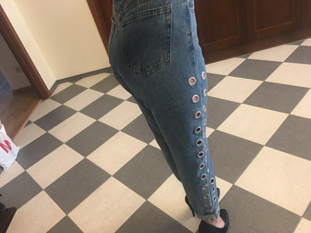 26 размер джинс это 5