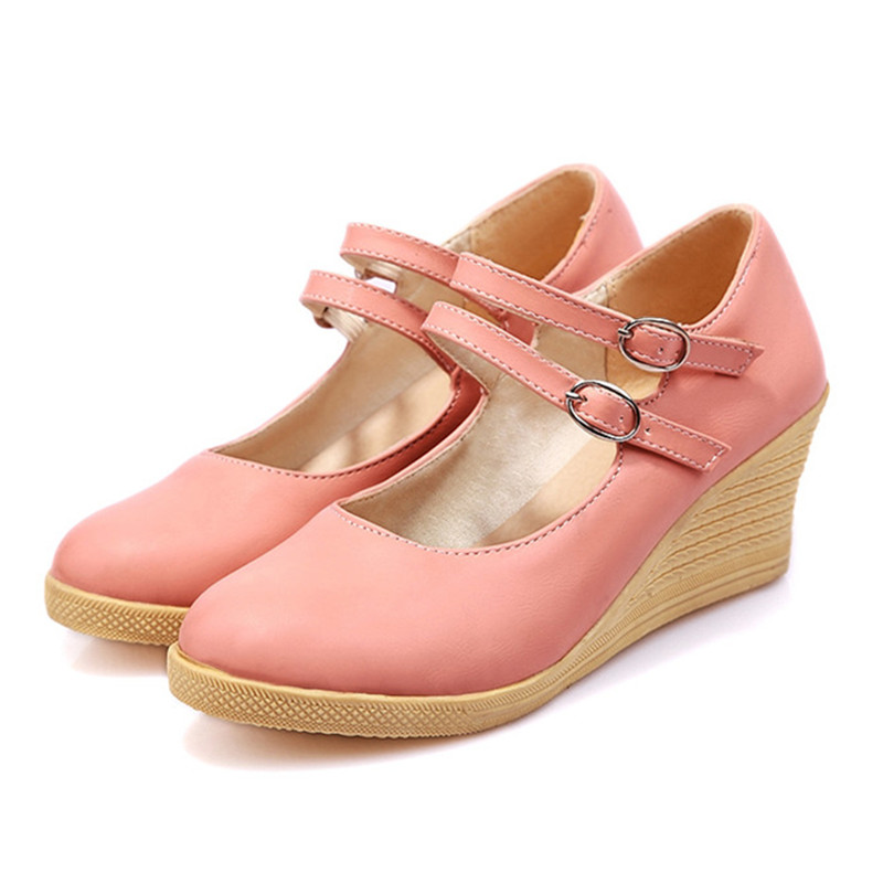 buy wholesale small wedges shoes from china small