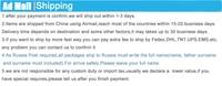 """aihasd nextion английский 2.4 """"Экран TFT 320х240 резистивный сенсорный экран интерфейсы UART чми смарт пи малины жк-дисплей модуль дисплей для ардуино дисплей TFT"""
