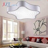 T High Quality Acrylic Modern Simple LED Light For Children S Bedroom Sitting Room Romantic Lamp