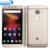 "Original letv leeco le s3 teléfono 4g lte fdd móvil deca núcleo android 6.0 5.5 ""FHD 3 GB RAM 32 GB ROM 16.0MP Fingrprint Smartphone"