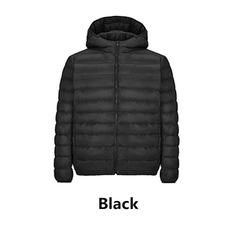 Продавец не общительный, куртка очень тонкая ,пахнет ужасно нитки торчать , потеряла свои 1700тр