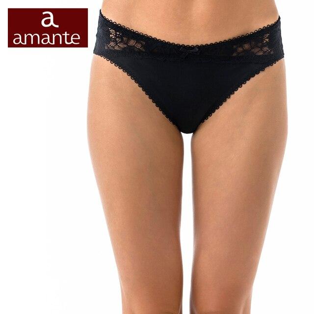 Briefs-slips Amante N2004-23