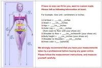 бесплатная доставка бальное платье зубчатый бисероплетение цветы складки длиной до пола, пышное платье на платье для выпускного бала ну вечеринку платья