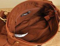 5 от за 50 $ бесплатная доставка / женская мода клатч классическая сумка / мода курьерская сумка / розничная и оптовая продажа