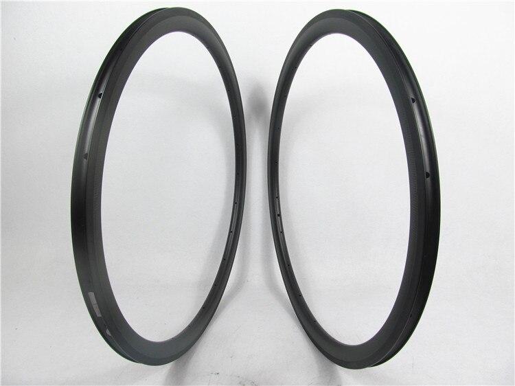 Farsports 700C carbon road rims 38mm x 23mm clincher U shape,UD matt / 3K matt / UD glossy / 3K glossy / 12K matt / 12K glossyFarsports 700C carbon road rims 38mm x 23mm clincher U shape,UD matt / 3K matt / UD glossy / 3K glossy / 12K matt / 12K glossy
