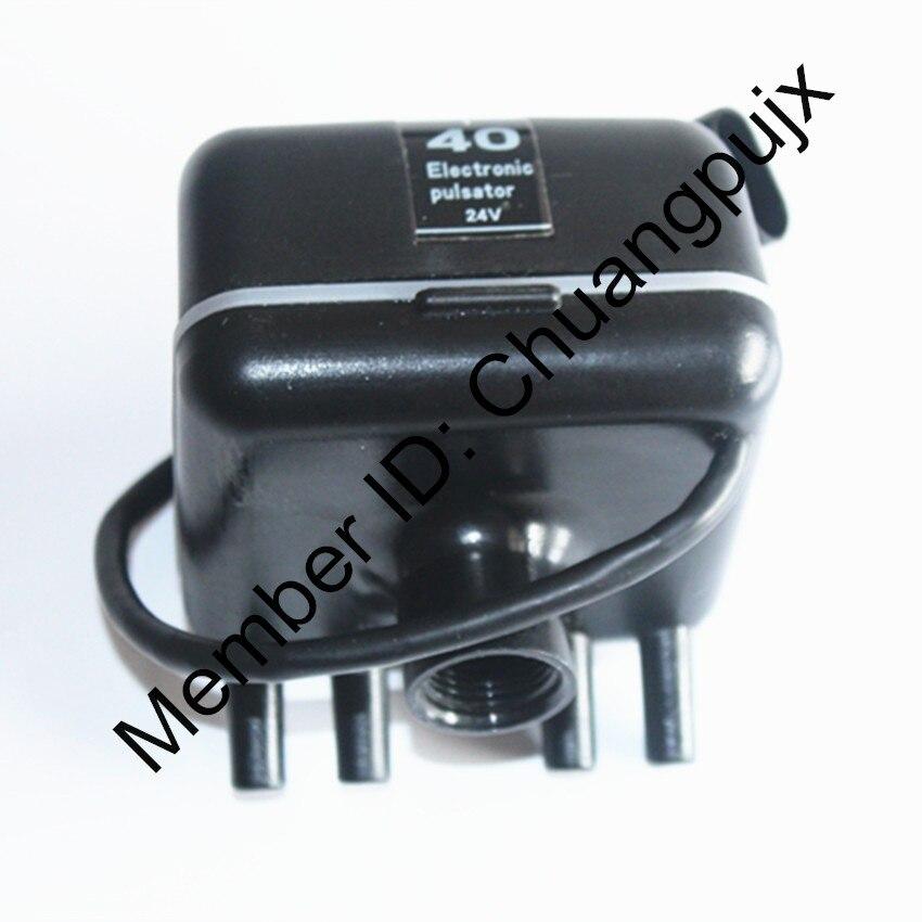 Online Buy Wholesale Vacuum Milk Pump From China Vacuum Milk Pump Wholesalers -3520