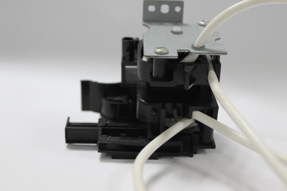 Roland DX4 pièces d'imprimante à pompe à base d'eau