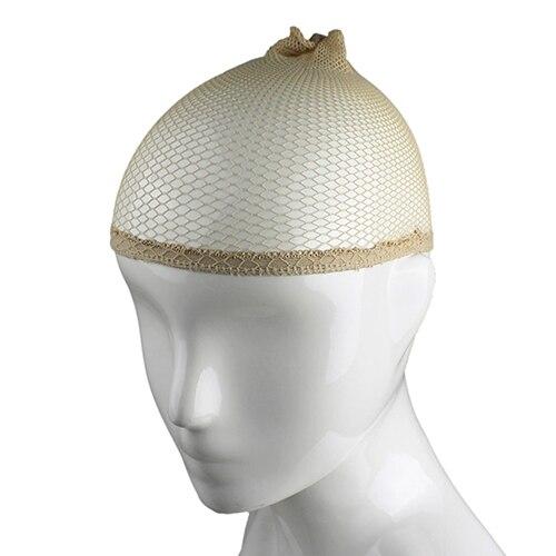 Haarnetz für männer