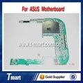 100% de trabajo Placa Madre Del Ordenador Portátil para ASUS TF101 Placa base totalmente probado