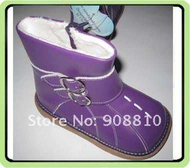 sq0040-purple 1.jpg