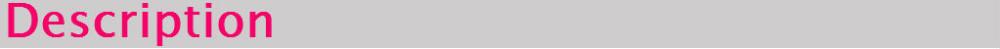 Xiaomi Eva תיק קופסא 1