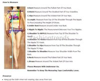 бесплатная доставка красивая платье-линии Берман handmae цветок шелковистой Уэйд платье из органзы / позвоночник Seal платье невесты