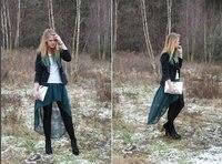 30% с промо-акции акции новинка летом женщины платья для ну вечеринку чешские стиль нерегулярные ласточкин хвост бесплатная доставка